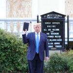 Tucker: Eliten har svigtet Amerika