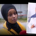 TV 2 skjuler sandheden om skuddræbt somalier i Aarhus