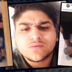 Tyrkisk dominanskultur: Dansk dreng tvunget til at kysse voldsmands fødder