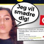 Sag om tyrkisk voldsmand eskalerer: Søsteren i retten for ulovlig tvang; ville smadre kvinde for 200 kroner