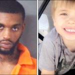 South Carolina: Sort mand likviderer hvid dreng, intet i landsdækkende medier – Cannon blev fem år…