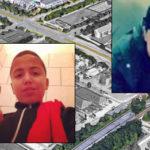 Brøndby: Terrordømts lillebror og fire venner smadrede 42-årig, spurgte om hans datter var 'lyshåret'