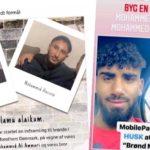 Muslimer ærer trosfællers vanvidskørsel: Samler ind til vandbrønd