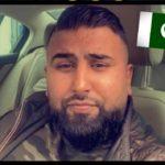 Coronasvindel: Pakistanske Hamza Ahmad stjal 427.500 kroner