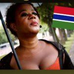 Hella Joof besøgte muslim i Afrika: Blev voldtaget 14 dage i træk