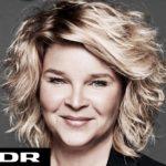 Licensskandale: DR-chef Helle Sønderby ryger ud efter chikane og magtmisbrug