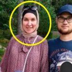 Sharialoven hersker: Dansk politi løslader internationalt efterlyst islamist