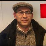 Ny coronasvindel: Nordafrikaner ville stjæle 1,6 millioner kroner fra danskerne