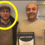 Afsløring: Nordafrikansk coronasvindler fik kommunale skattepenge til indvandrerklub