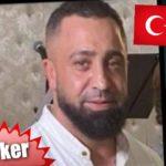 Tyrkisk bandeopgør: Muslimsk hjemmerøver dræbt i skudopgør