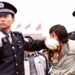 Kina dræber fanger for at sælge deres organer