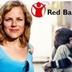 Sexchok i Red Barnet: Johanne Schmidt-Nielsens voksenven havde oralsex med en niårig dreng
