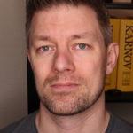 Lars Kragh Andersen anholdt; politiet stormede lejlighed med trukne pistoler