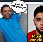 Far til vanvidsbilist Mohamad Tarek Younes: Han kan ikke klare hårdt fysisk arbejde