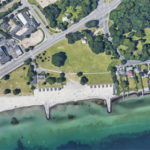 Vandpibe-rygere skaber utryghed på Bellevue: Gentofte-borgere har ikke lyst til at bruge stranden…