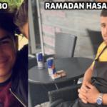 Voldtægtssagen fra Store Heddinge – syriske migranter sigtet for voldtægt af mindreårig dansk pige
