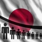 Japan vil ikke have indvandrere