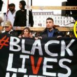 Tragisk ulykke: Den danske Black Lives Matter-aktivist Naja Misfeldt omkommet i Norge