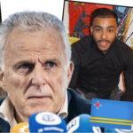Medieeliten skælver: Indvandrere bag skudattentat på kendt journalist