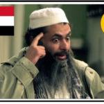 Egyptiske Omar Marzouk spreder islamiske usandheder på nettet