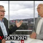 Doc-TV: Den store røde flokk