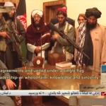 USA's og Danmarks forsmædelige nederlag, islam's sejr i Afghanistan