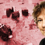 Blüdnikow: SF's Anne Grete Holmsgaard, der støttede PFLP, skal nu dømme Inger Støjberg i rigsretten