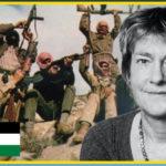 Dommer i Inger Støjberg-sagen: Anne Grete Holmsgaard besøgte muslimske terrorister i Mellemøsten