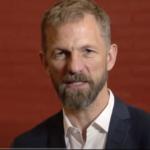 Blüdnikow: Hvad har Berlingske Media gjort for at tiltrække nationalkonservative journalister…