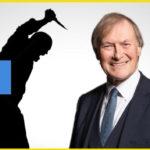 25-årig somalier knivdræber den britiske politiker David Amess