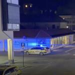 """Flere blev såret og døde efter en """"alvorlig hændelse"""" på Kongsberg"""