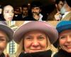 Iranske kvinde-aktivister til svensk minister: Du fornærmer alle de kvinder, der tvinges til at bære hijab